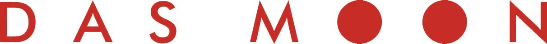 logo Das Moon